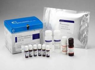 RNASE5试剂盒