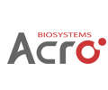 Cynomolgus / Rhesus macaque BCMA / TNFRSF17 Protein, Fc Tag