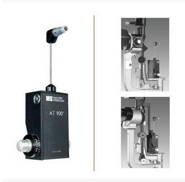 瑞士HAGG-STREIT 压平式眼压计 Goldmann AT-900