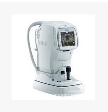 日本尼德克NIDEK  非接触式眼压计 NT-510/530
