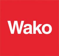 Wako MagCapture™ Exosome外泌体提取试剂盒PS