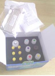 THBS1试剂盒