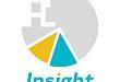 Insight :2017 年 06 月 CDE 药品审评报告