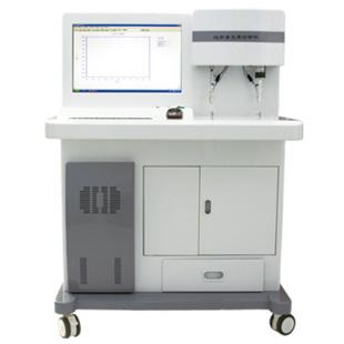 HL-7102C八元素微量元素分析仪一滴血检测
