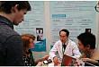 中医固本培元法破解重症肌无力患者复发难题