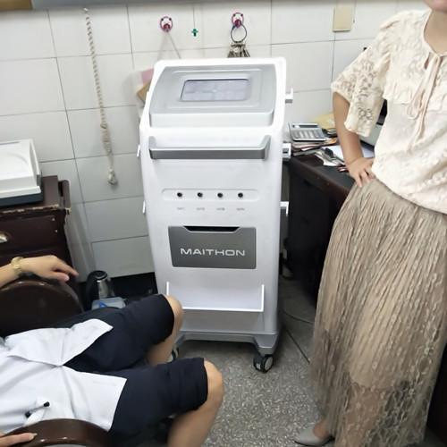 中医定向透药治疗仪-中药渗透治疗