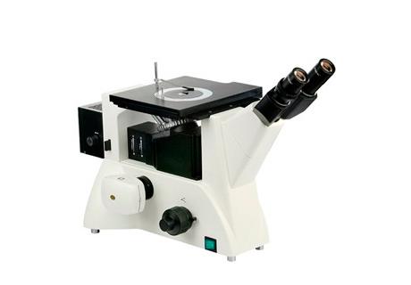 浙江金相显微镜MJ42