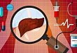 Hepatology:不再迷信不饱和脂肪酸,饱和脂肪酸摄入可抑制肝癌进程