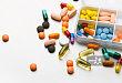 药物不良反应:注射用脂溶性维生素(Ⅱ) 致患儿药物热和皮疹