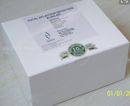 IL13试剂盒