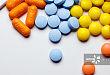 长期服用阿托伐他汀钙复加尿路感染致横纹肌溶解