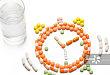 总局关于修订全身用氟喹诺酮类药品说明书的公告