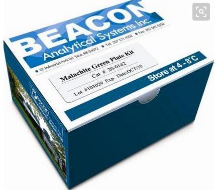 HB试剂盒