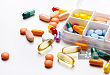 药物不良反应:胰岛素剂量换算错误致低血糖昏迷