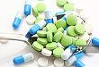 药物不良反应:达沙替尼致儿童肌肉骨骼疼痛、口唇水肿及皮疹
