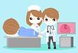 系统综述与 meta 分析:下消化道出血急诊结肠镜检查