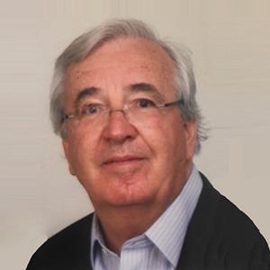 Jacques-Vautier1---.png