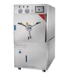 上海申安卧式蒸汽灭菌器WDZX-120KC