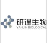cck-8试剂盒、细胞增殖、细胞毒性检测试剂盒