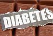 弹性成像:让糖尿病性周围神经病变无处遁形