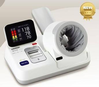 欧姆龙HBP-9021血压计