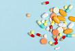 为啥化疗药需要计算体表面积,靶向药却不用?