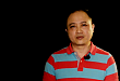 徐杰教授:皮质骨螺钉治疗伴骨质疏松的腰椎滑脱症