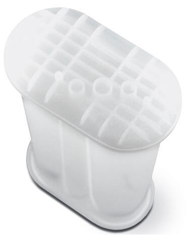赛多利斯comfort 超纯化柱H2O-C-Pack