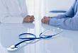 医生的长袖白大褂比短袖更安全?