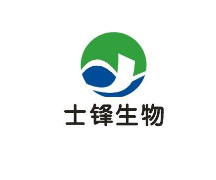 三苯基甲烷