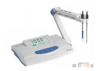 DDS-307A型電導率儀上海雷磁