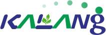 Human Anoctamin-4(ANO4) ELISA kit