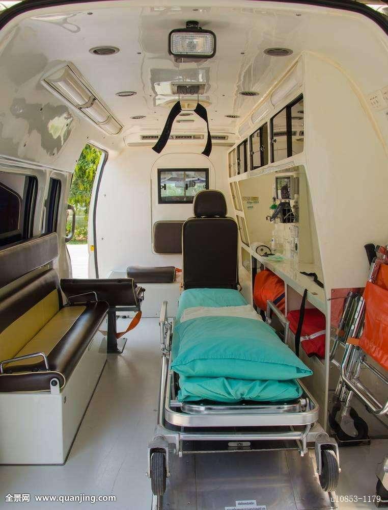颂通生物救护车消毒解决方案报价