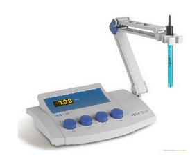 JPSJ-605型溶解氧分析仪上海雷磁