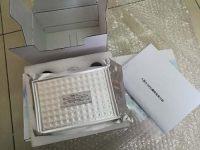 人单核细胞增多性李斯特菌素(listeriolysin)ELISA试剂盒