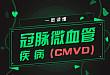 一图读懂:冠脉微血管疾病(CMVD)
