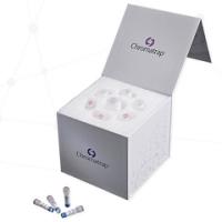 ChIP-Seq 测序试剂盒