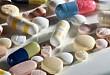 Vifor 高血钾症药物 Veltassa 获欧盟上市批准