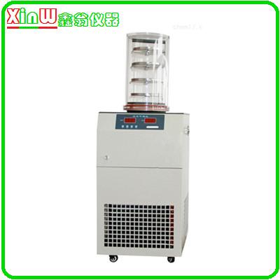 冷冻干燥机/冷冻式干燥机