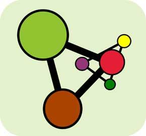 生物信息学分析