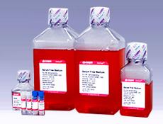 NK细胞无血清培养试剂盒