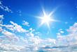 三伏天「坐月子」中暑身亡,这样的惨剧还要重复多少遍??