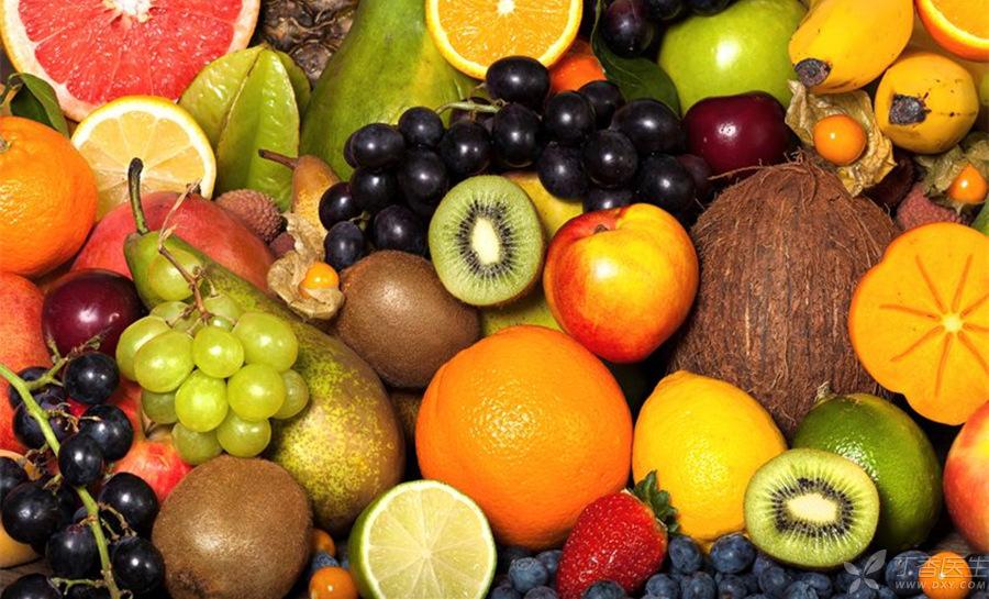 水果公母900.jpg