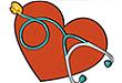 「心桥计划」中国心血管领域医院交流互访项目—厦门大学附属心血管病医院病例交流全纪录