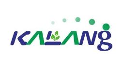 双酶一管式RT-PCR试剂盒(MMLV-Taq)