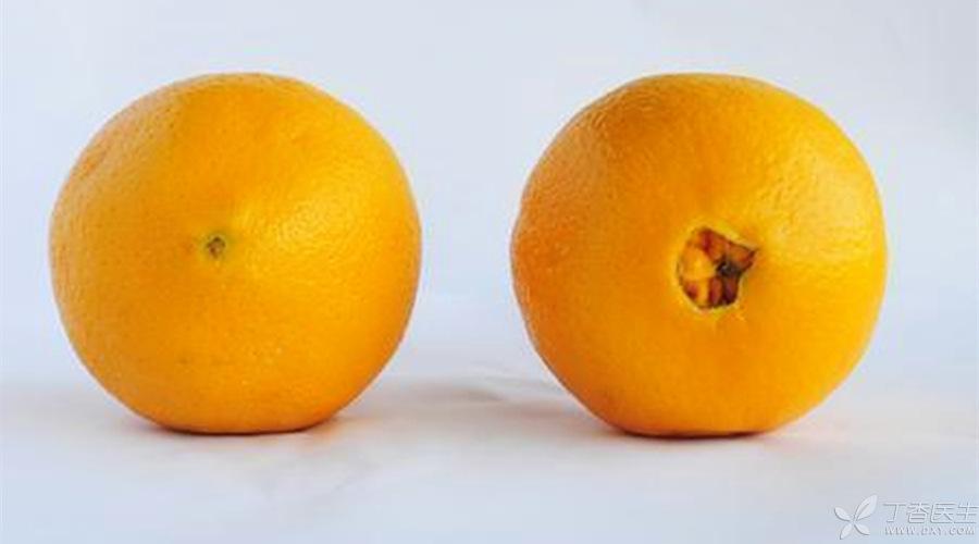 水果公母900500.jpg