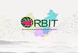 ORBIT 研究启示:控糖「三重奏」,一个都不能少