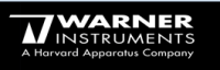 Warner Instruments.png