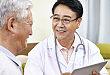 阿帕替尼成功进入国家医保,惠及更多中国患者