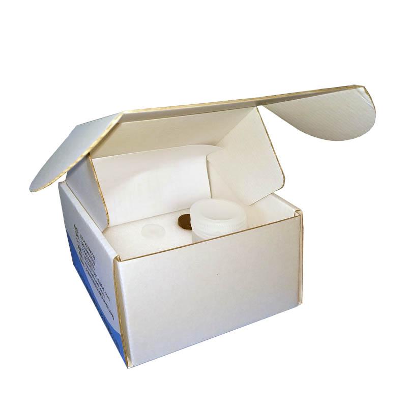 端粒酶活性荧光实时定量PCR法检测试剂盒(人)优惠价